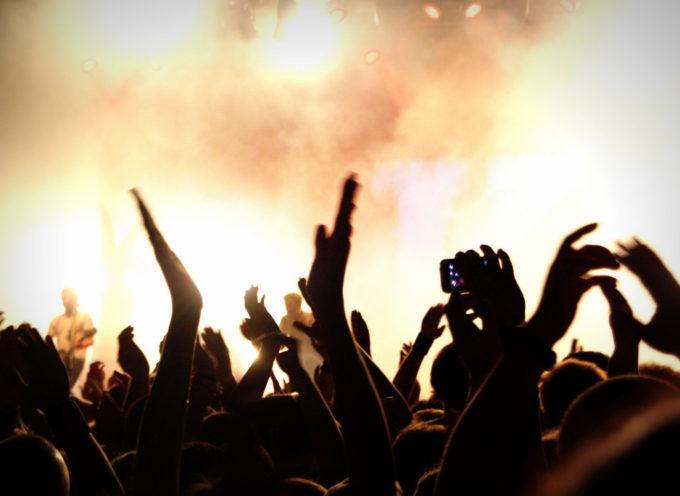 Collisioni Festival cerca talenti – Posti riservati anche per chi ha partecipato a YIA o Erasmus Plus