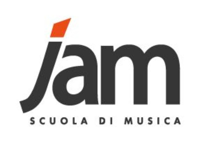 JAM ACADEMY LUCCA BACHELOR OF ARTS IN CONTEMPORARY AND POPOLAR MUSIC