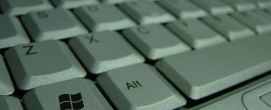 Corso gratuito di informatica di base e uso del computer