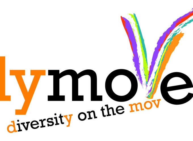 Diversità e lavoro: concorso giornalistico per giovani e studenti