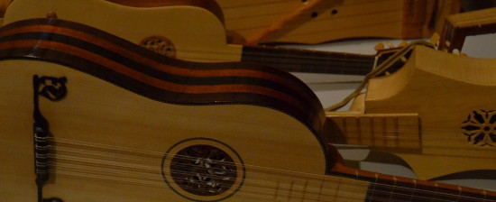 Giovani musicisti cercasi per il Festival Musicale Savinese