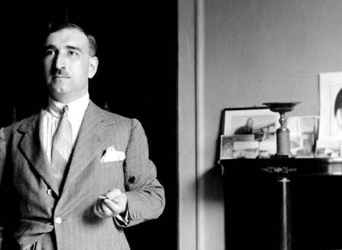 Premio Gaetano Marzotto per imprenditori del futuro
