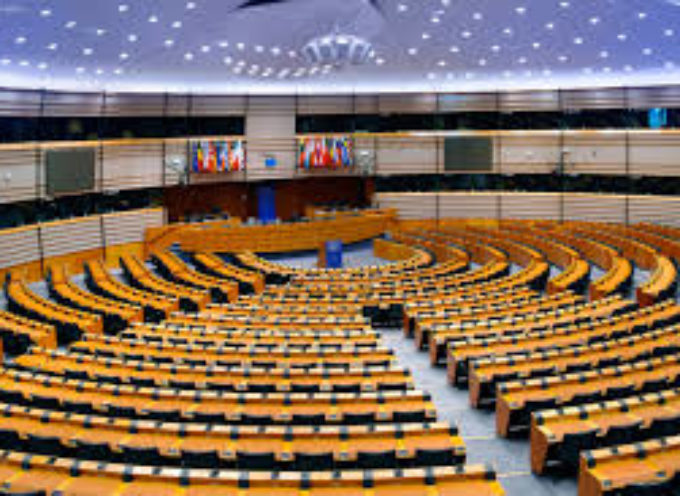 Tirocini retribuiti per traduttori al Parlamento Europeo
