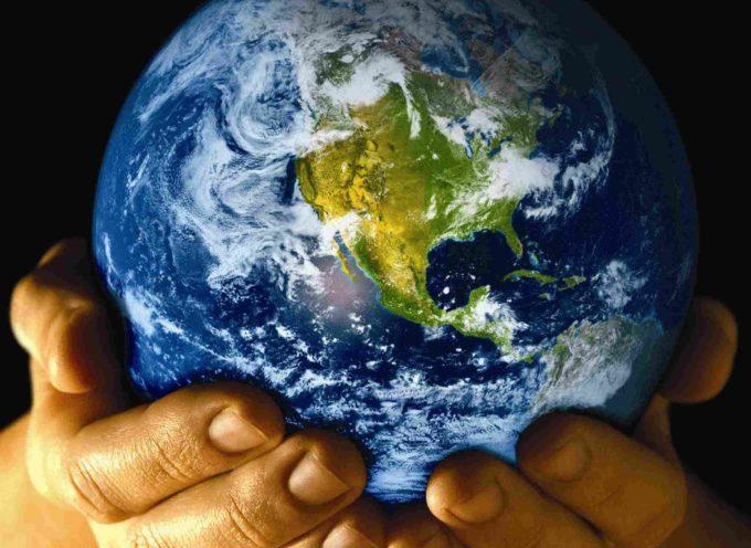 Geografia, tre seminari internazionali al Pionta