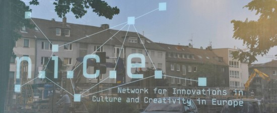 Risolvere le sfide mondiali: bando per innovazioni Nice Award 2015