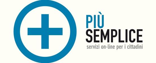 Progetto Serto: la città di Arezzo si è organizzata per fornire on-line servizi importanti per i cittadini