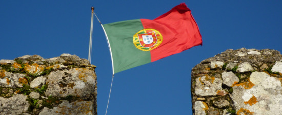 Scambio in Portogallo per la realizzazione di un cortometraggio