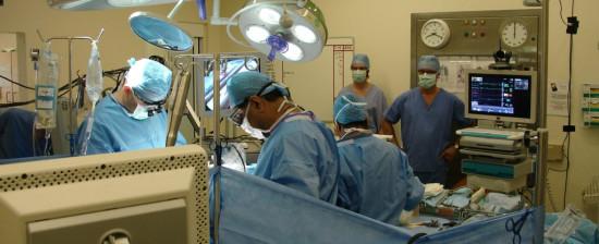 Cercasi infermieri a tempo indeterminato per casa di riposo britannica