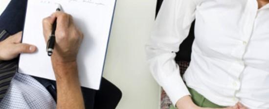 Bando per l'ammissione al tirocinio pratico post lauream riservato a psicologi in possesso di laurea magistrale