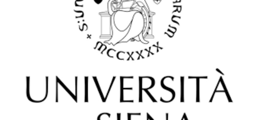 Colloqui di orientamento all'Università: ecco il calendario