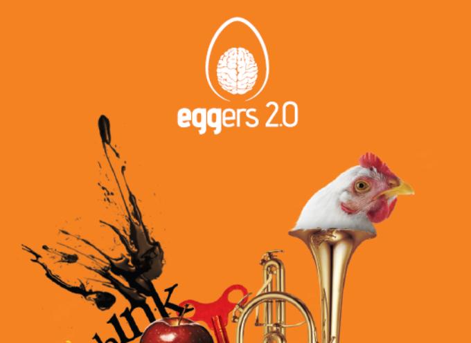 Contest Eggstorming per giovani creativi