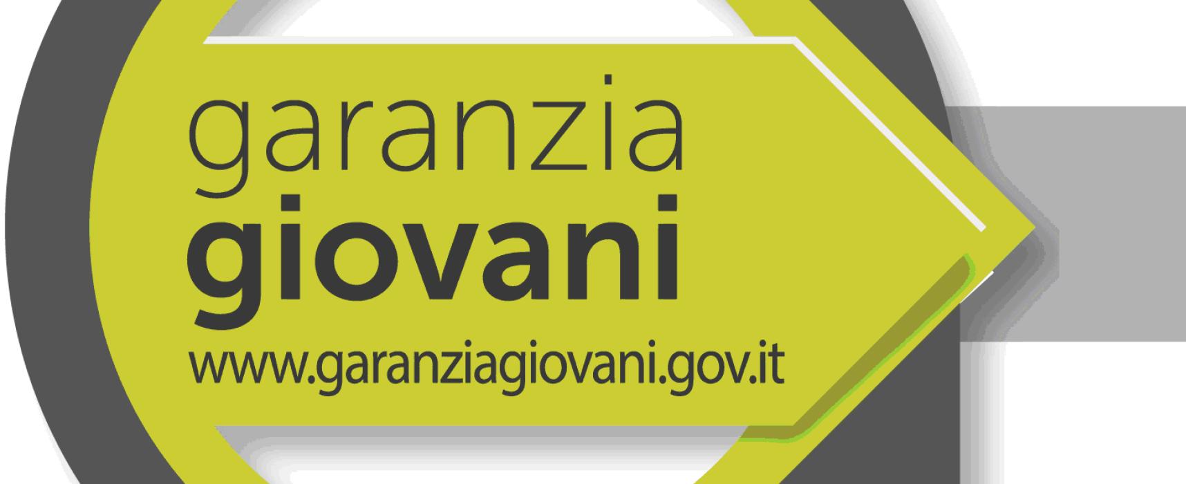 Pubblicato esito selezione dei Volontari in Servizio Civile presso il Comune di Arezzo (Bando di Servizio civile Regionale_Garanzia Giovani)