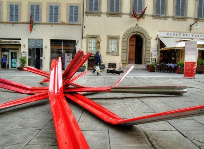 Icastica 2015, ad Arezzo dal 28 giugno al 27 settembre