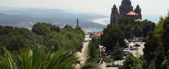 Un anno in Portogallo con il Servizio Volontario Europeo
