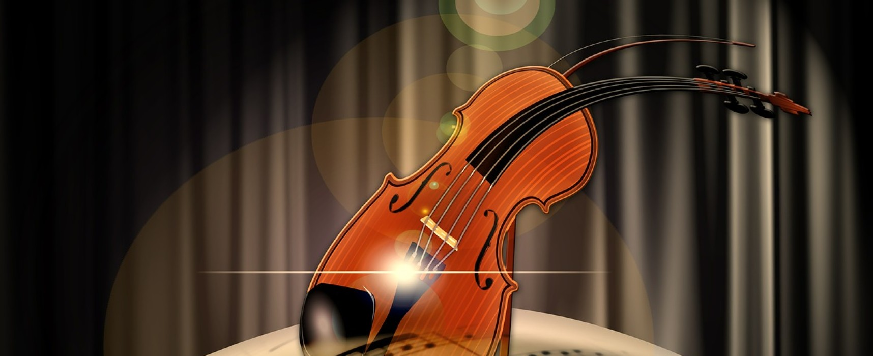 Bando reperimento disponibilità per collaborazioni con La Scuola di Musica Le 7 Note di Arezzo