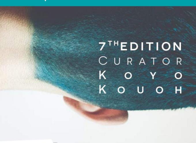 Celeste Prize 2015 dedicato ad artisti emergenti