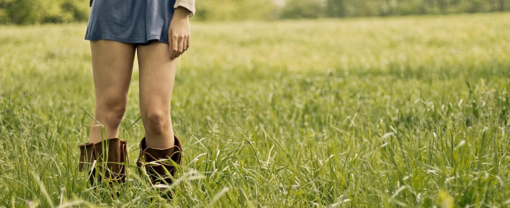 Focus Tematico su Fare Impresa in agricoltura del progetto Giovanisì della Regione Toscana ad Arezzo
