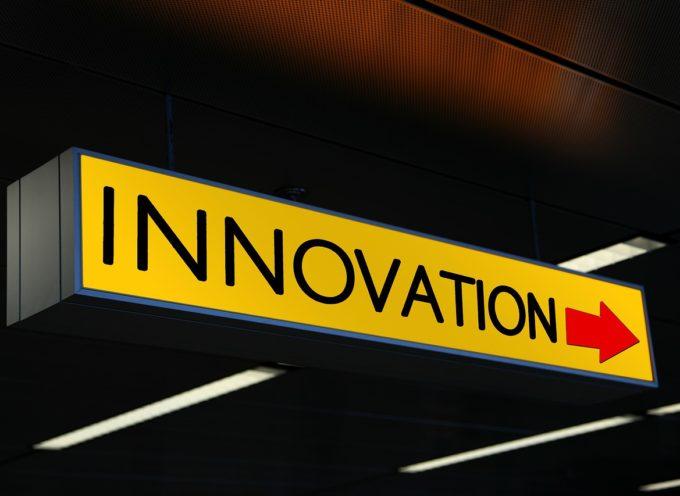 Premio Marketing 2016 per Start Up innovative – Pegognaga (MN)