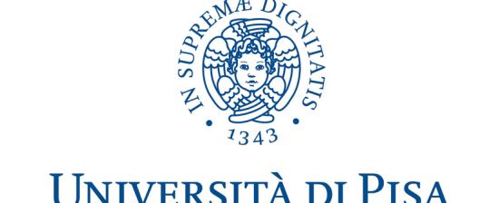 L'Università di Pisa assume 36 ricercatori