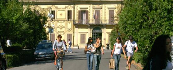 Università di Siena, sede di AREZZO: offerta 2017/2018