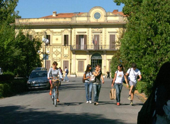 L'Università di Siena è sesta nella classifica della migliori università italiane stilata dal Sole 24 Ore