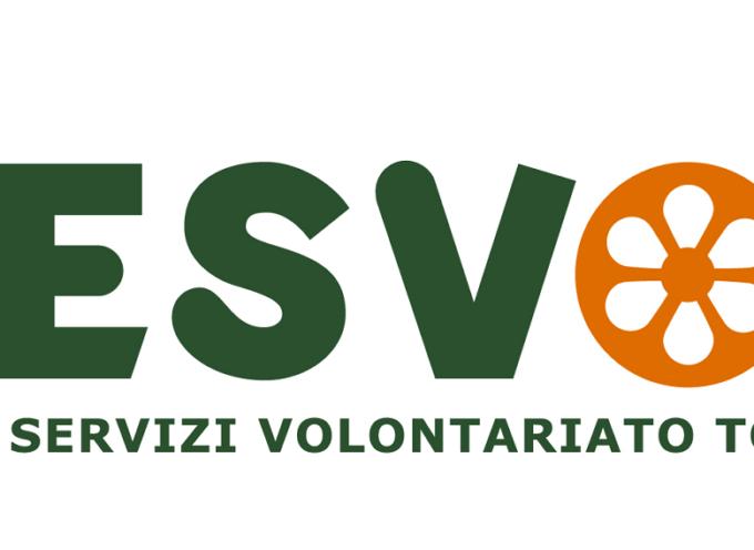 Bando di finanziamento per la promozione del volontariato in Toscana