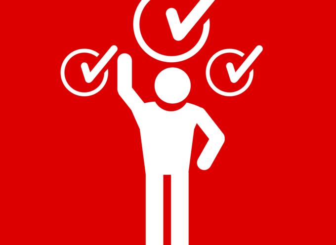 WHAT DO YOUth WANT? Progetto Erasmus Plus sulla Partecipazione Giovanile