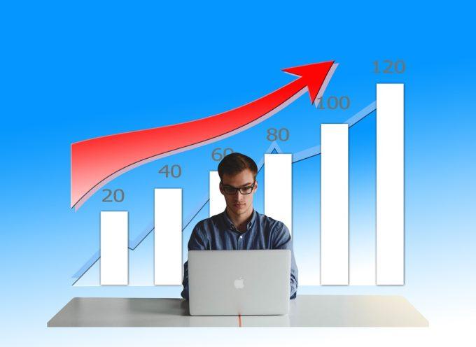 Borse di studio per master in E-commerce