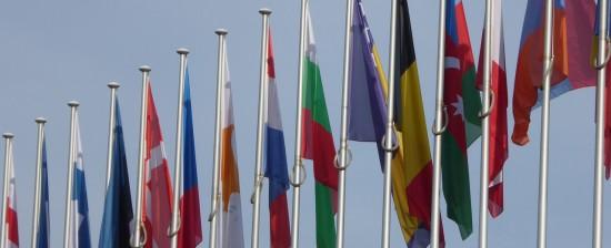 Tirocini per traduttori al Parlamento Europeo