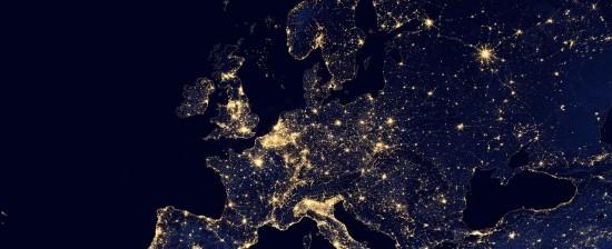 Racconta l'Europa che vorresti e vinci un viaggio a Bruxelles
