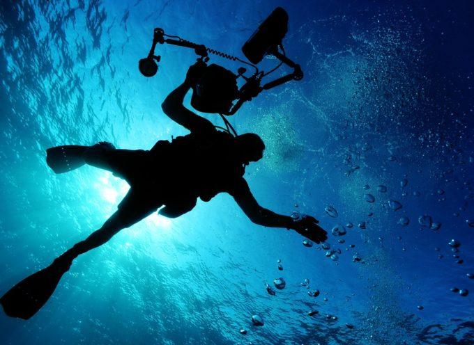 Finanziamenti National Geographic per giovani esploratori