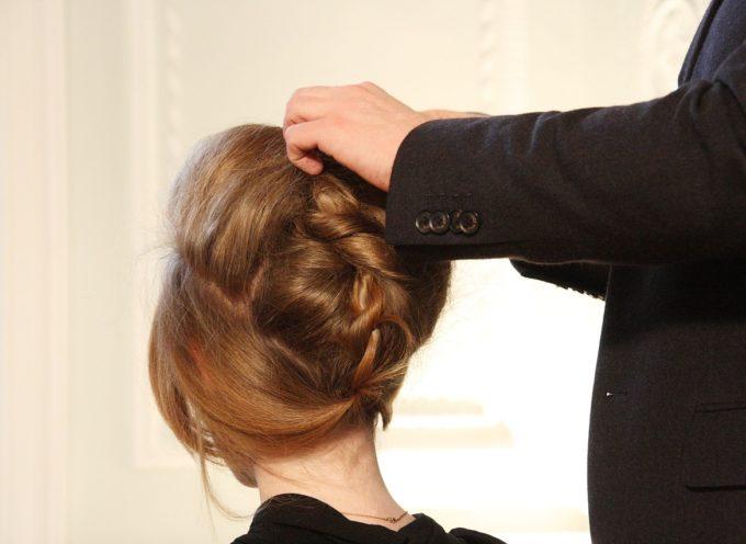 Lavoro per 30 parrucchieri con un anno di esperienza a Berlino