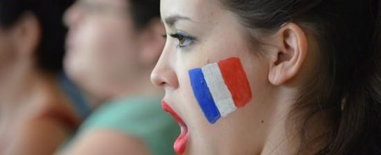 Scambio giovanile in Francia