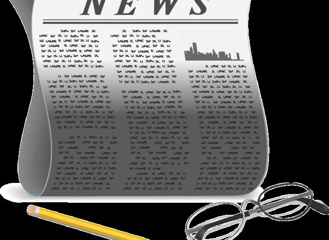 Il Tirreno: Giovani giornalisti cercasi