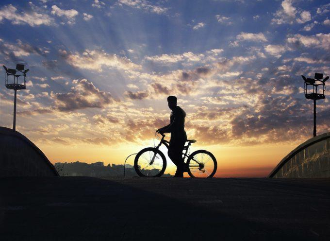 Concorso fotografico sulla mobilità sostenibile