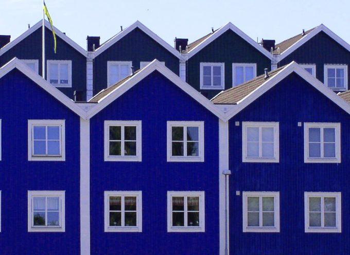 Ikea seleziona giovani capi reparto per le sue sedi nel mondo