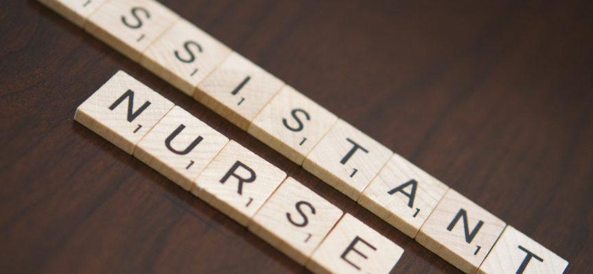 Job International in collaborazione con Your first EURES job ricerca figure di infermieri laureati per contratti di lavoro in Germania a tempo indeterminato