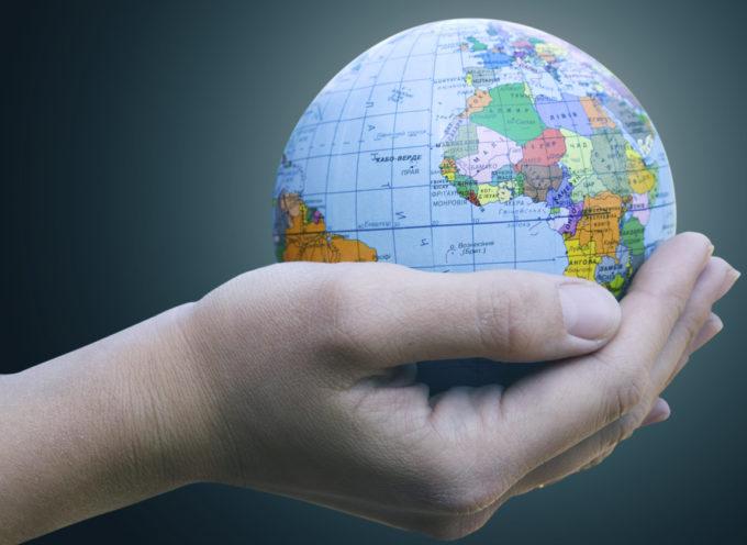 Imprese giovanili, finanziamenti, rischi e vantaggi dei mercati esteri