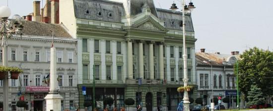 SVE in Romania su attività educative e di promozione culturale