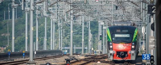 Master Ferrovie dello Stato: borse di studio per Ingegneri