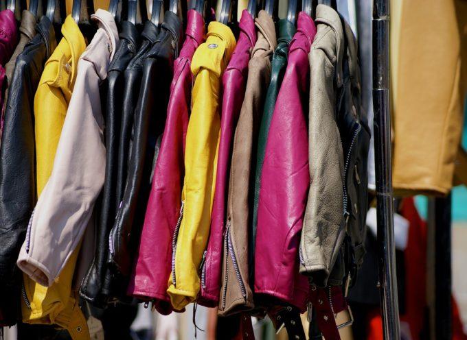 Lavoro all'estero nel settore dell'e-commerce per Showroomprive