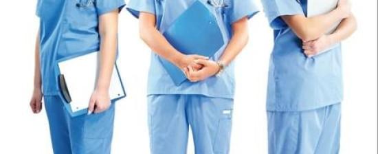 Germania: lavoro per infermieri italiani