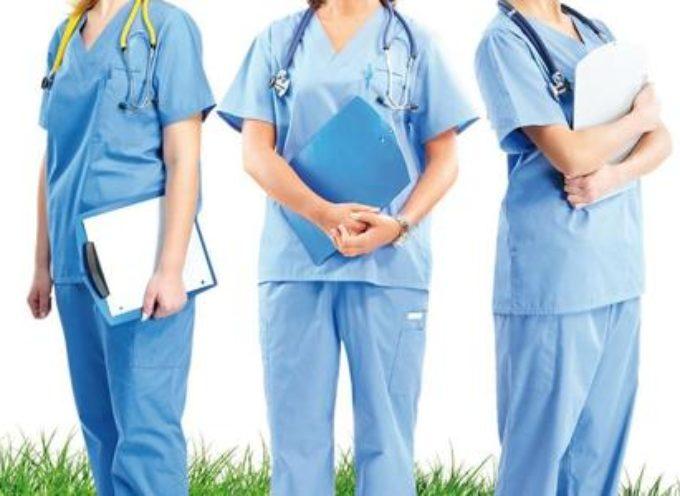 Opportunità di qualifica e lavoro in Germania come infermiere geriatrico