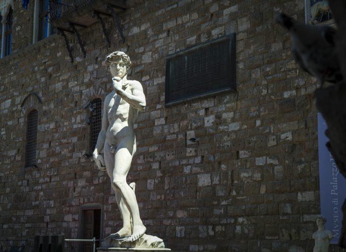Lavoro al Comune di Firenze: indetto un concorso pubblico per l'Assunzione di Impiegati
