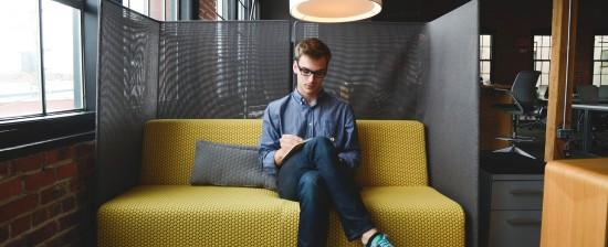 Progetto internazionale per giovani imprenditori in scadenza!