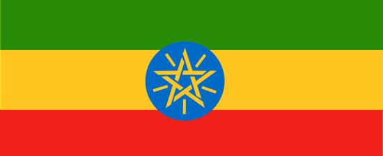 Etiopia: lavoro all'Ambasciata Italiana