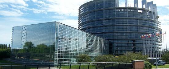 Porta la tua classe o scuola a Strasburgo con Euroscuola