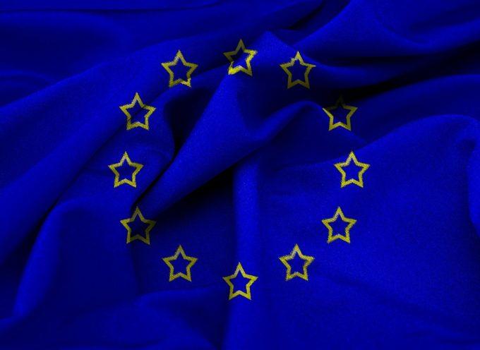 Guida all'Erasmus+ 2016