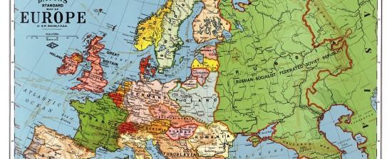 CESVOT: Una sfida per l'inclusione. Le opportunità del Fondo Sociale Europeo
