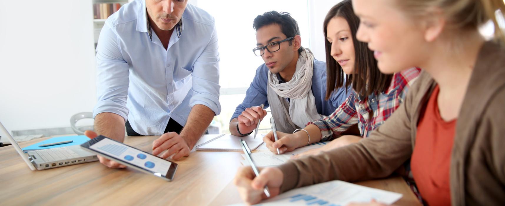 """PROROGATO Corso ITS GRATUITO per """"Tecnico superiore per il marketing e l'internazionalizzazione delle Imprese"""" – MITAmarket"""